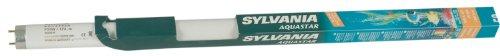 sylvania-leuchtstoffrohre-aquastar-t5-39w-849mm