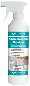hotrega-kitchen-cleaner-high-gloss-fronts-30-ml