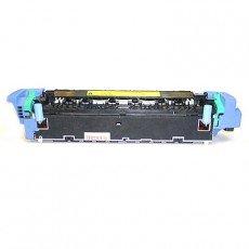 HP RG5-6701-310CN Einheit de fixation (fusers) -