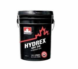 hydrex-xv-all-season-hydraulic-oil-4x4l-jug