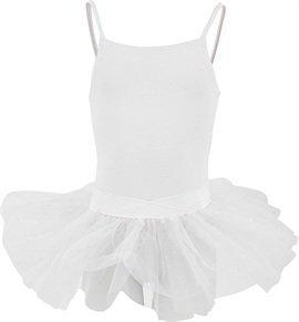 capezio-traje-de-ballet-con-tutu-blanco-blanco-tallamedium-8-10