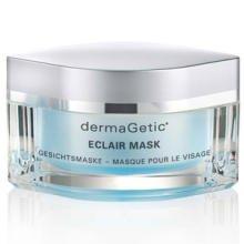 Binella: Masque Eclair (50 ml)