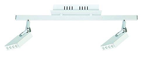 faretto-proiettore-beacon-ledlux-sirius-150921-colore-bianco-220-240-volt-132-watt-con-2-faretti-osr