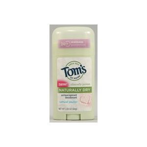 tom-s-of-maine-perspirant-deodorant-pudrig-naturlich-trocken-66-ml-6-stuck