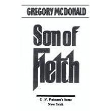 Son of Fletch-19.95