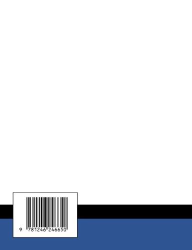 Ethische Kultur: Halbmonatsschrift Für Ethisch-soziale Reformen, Volume 11