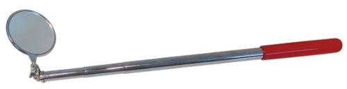 C.K T5914 55 Specchietto di ispezione telescopico, particolarmente lungo 55mm diam.