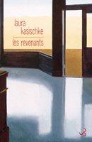 """<a href=""""/node/17898"""">revenants (Les)</a>"""