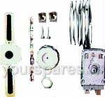thermostat-kit-clg-tf-universa-l-for-2-door-fridge-freezer-vt9