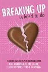 Breaking Up is Hard to Do by Lynda Sandoval (2008-05-05)