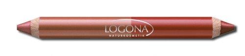 logona-v05-1008c-maquillaje-lapiz-labial-lapiz-duo-no-05-ruby-red-298-g