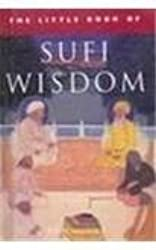 The Little Book of Sufi Wisdom (The little book of...series)