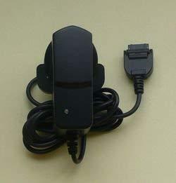 Marumi DHG 37mm ND32 Filtro de densidad neutra DHG37ND32 Reino Unido