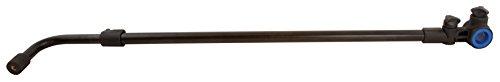 Feeder Arm (Fox Matrix 3D Adjustable Feeder Arm GMB110 Feederarm Verstellbarer Feeder Arm)