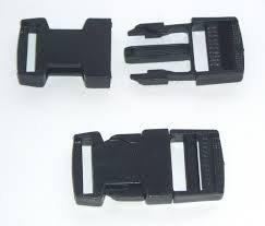 wma-25mm-plastic-belt-strap-webbing-side-release-buckleset-of-6
