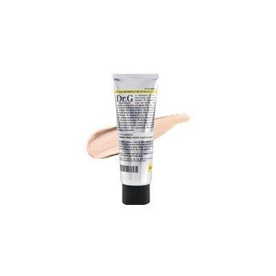 mamonde-big-eye-mascara-no2-long-lash-korean-import
