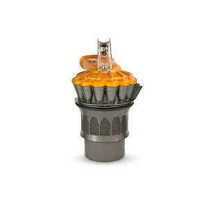 Cyclone assembly Dyson DC22 allergy parquet