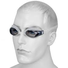 swimming-goggles-adult-glasses-grey-tint-lens-head-strap-osprey-sports