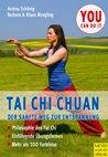 Ausbildung Tai Chi (Tai Chi Chuan)
