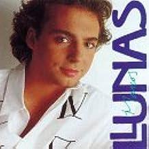 Marcos Llunas by Llunas, Marcos (1993-09-21)