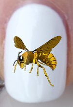 wasp-hornet-nail-decals-by-yrnails