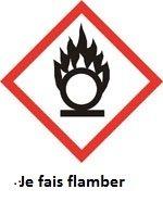Spray KIWI impermeabilisant ALL PROTECTOR toutes matières - Chaussure veste matériel extérieur Pluie - 496