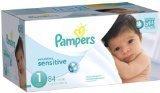 baja-baby-shampoo-body-wash-16-fl-oz-free-of-sulphates-parabens-and-phosphates-organic-natural-ingre