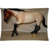 breyer-horse-pillowcasefundas-para-almohadas-custom-pillow-casefundas-para-almohada-cushion-cover-20