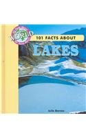 101 Facts about Our World Set