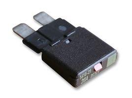 CIRCUIT BREAKER, 20A, AUTO 1610-21-20A By ETA (20 Amp Circuit Breaker)