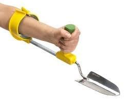 Easi-Grip - Support Ergonomique Pour Outils Easi-Grip - Haute Qualité