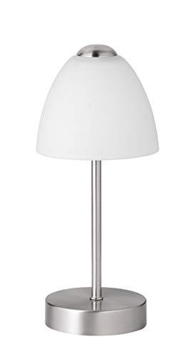 Stehlampe 1 x