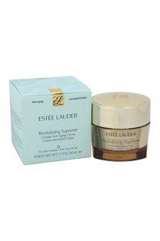 Estee Lauder Gesichtscreme Revitalizing Supreme+ 50 ml (Estee Lauder Gesichtspflege)