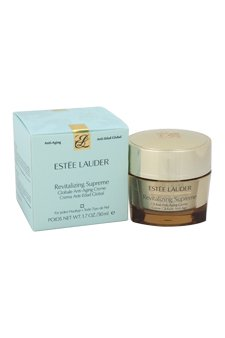 estee lauder gesichtscreme Estee Lauder Gesichtscreme Revitalizing Supreme+ 50 ml
