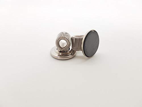 Starker Magnetischer Stifthalter, Stifthalter magnetisch, Kühlschrank, Pen clip, Federhalter