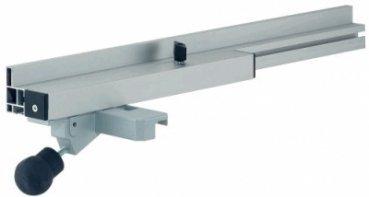 Preisvergleich Produktbild Metabo Parallelanschlag UK 290/333, 910063707