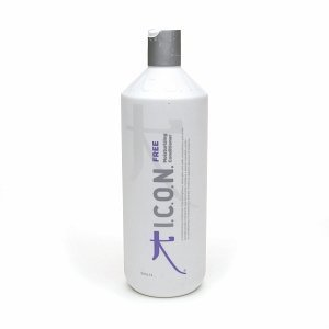 ICON Haarpflege Hydration Free Moisturizing Conditioner 1000 ml