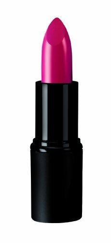 Sleek Make Up True Colour Lipstick Plush 3.5g by Sleek MakeUP (English Manual)