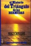 EL MISTERIO DEL TRIANGULO DE LAS BERMUDAS