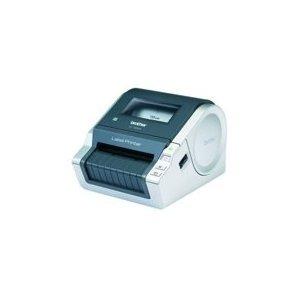 Brother QL-1060N Professional Label Printer