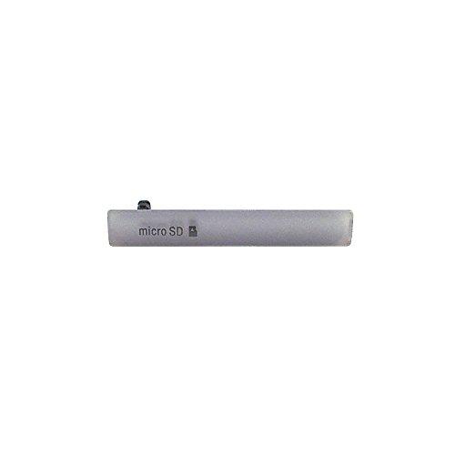sony-xperia-z3-compact-cover-per-jack-usb-porta-scheda-sd-1284-3481-coperchio-usb-sd-spina-anti-polv