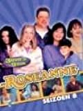 Roseanne Complete Series 8 [NL Import]