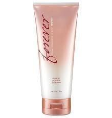 Avon 0094000661989 Forever Eau De Parfum Shower Gel 6 7 Fl Oz New By