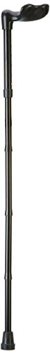 nrs-healthcare-folding-walking-stick-with-fischer-handle-right-handed