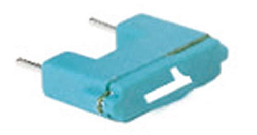 Audio-/Video-Sprechanlagen Konfiguratoren-Set, Klingelalagen 2-Draht