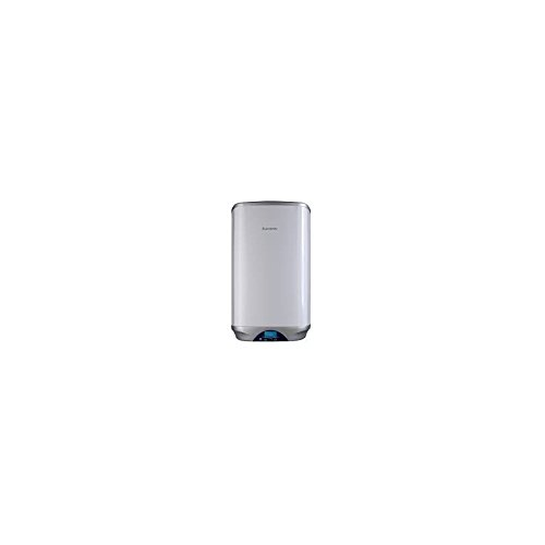 termo-electrico-ariston-ariston-shape-premium-100