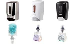 rubbermaid-distributeur-de-savon-flex-capacitac-500-ml-noir