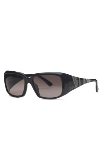 emilio-pucci-occhiali-da-sole-ep611s-donna-colore-nero-taglia-57