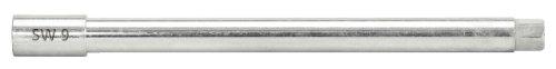 KS Tools 116.2054 Standarmaturenschlüssel-Lang, 11 mm, L-185 mm