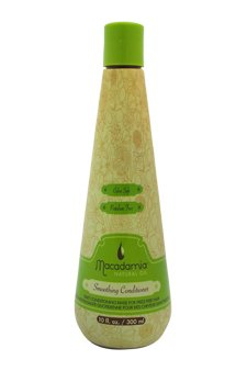 macadamia-natural-oil-smoothing-conditioner-300ml